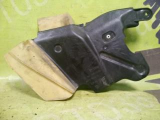 Запчасть крышка замка двери задняя правая MERCEDES-BENZ W212 2012