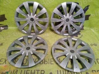 Запчасть колпаки колесные ВАЗ 2105-2107 2006
