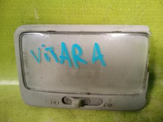 Запчасть плафон салонный SUZUKI Grand Vitara 1 1999