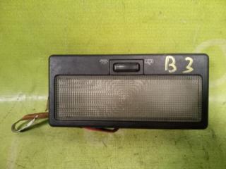 Запчасть плафон салонный Volkswagen Passat b3 1990
