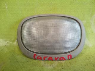 Запчасть плафон салонный DODGE Caravan 3 1999г.в.