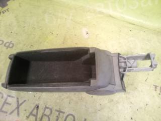Запчасть подлокотник Audi A6C5 2003