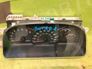 Запчасть панель приборов SUZUKI Grand Vitara 1 1999