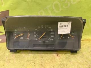 Запчасть панель приборов SAAB 9000 CC 1990
