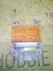 Запчасть блок srs NISSAN Terrano Pathfinder R50 2003