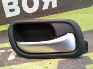 Запчасть ручка двери правая HONDA Accord 2007г.в.
