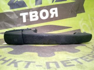 Запчасть ручка двери передняя правая MERCEDES-BENZ W202 1997