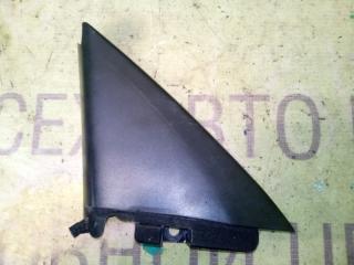 Запчасть накладка зеркала передняя левая NISSAN Maxima 1998