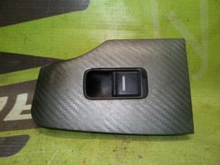 Запчасть кнопка стеклоподъемника задняя левая HONDA Accord 7 2007г.в.