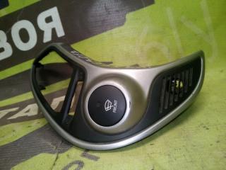 Запчасть кнопка обогрева Hyundai Ix35 2012