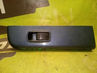 Запчасть кнопка стеклоподъемника задняя правая NISSAN Terrano Pathfinder R50 2003