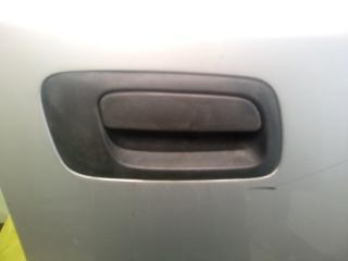 Запчасть ручка двери передняя правая OPEL Astra 1999