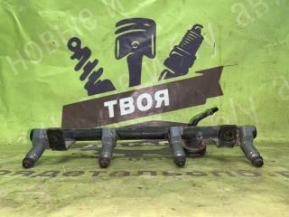 Запчасть форсунки топливные ВОЛГА 31105 2008г.в.