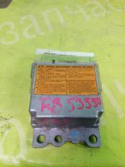 Запчасть блок управления air bag INFINITI FX35 S50 2004