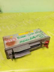 Запчасть блок управления abs MERCEDES-BENZ W123 1976-1985