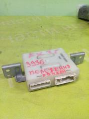 Запчасть блок движения INFINITI FX35 S50 2004