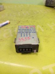 Запчасть блок управления круизом SAAB 9000 CC 1990