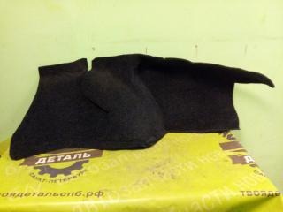 Запчасть обшивка багажника задняя правая ВОЛГА 31105 2008г.в.