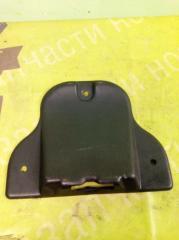 Запчасть накладка багажника ВОЛГА 31105 2008г.в.