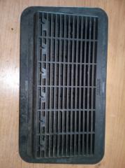 Запчасть решетка вентиляционная задняя OPEL Astra 1999