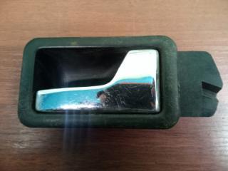 Запчасть ручка двери внутренняя передняя правая AUDI 80 1989