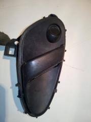 Запчасть ручка двери салона передняя правая CITROEN Xsara 2000