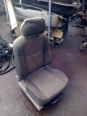 Запчасть сиденье переднее правое Chevrolet Lacetti 2009