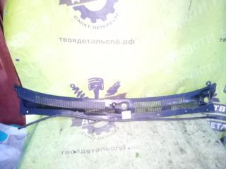 Запчасть жабо NISSAN Primera P11 1998