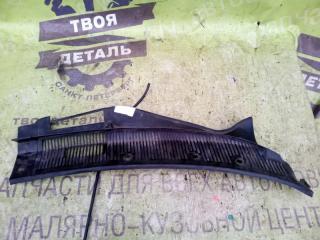 Запчасть жабо правое Skoda Octavia a4 1998