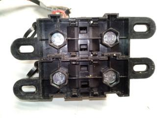 Силовой блок предохранителей LAND ROVER Range Rover L405 448DT
