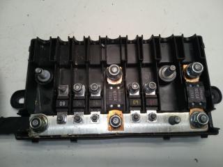 Блок предохранителей Range Rover 2015г.в. L405 448DT