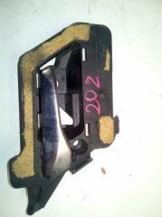 Запчасть ручка двери внутренняя левая MERCEDES-BENZ W202 1997