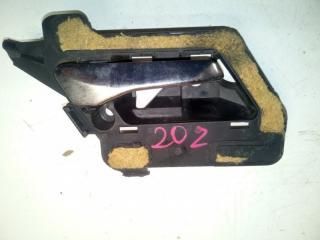 Запчасть ручка двери салона левая MERCEDES-BENZ W202 1997