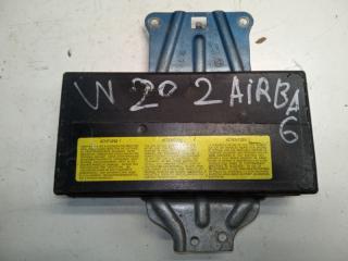 Запчасть подушка безопасности в дверь MERCEDES-BENZ W202 1997