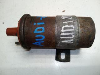 Запчасть катушка зажигания AUDI 80 1989