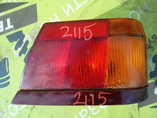 Запчасть фонарь правый ВАЗ 2115 2004