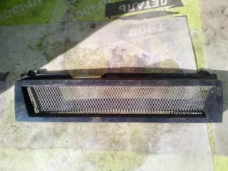 Запчасть решетка радиатора Ваз 2108