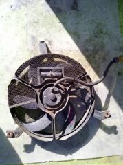 Запчасть вентилятор кондиционера LIFAN Breez 2008