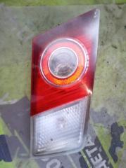 Запчасть фонарь правый LIFAN Breez 2008