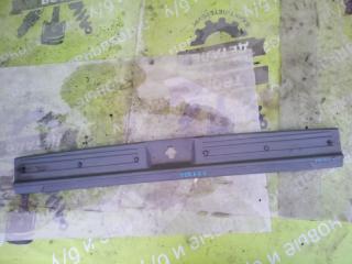 Запчасть накладка багажника NISSAN Terrano Pathfinder R50 2003