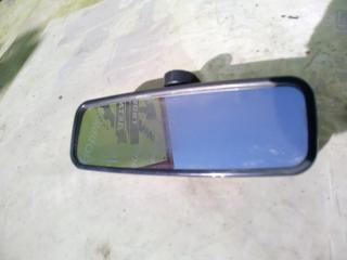 Запчасть зеркало салона LIFAN Breez 2008