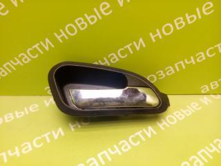 Запчасть ручка двери внутренняя правая LIFAN Breez 2008