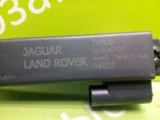 Антенна LAND ROVER Range Rover L405 448DT