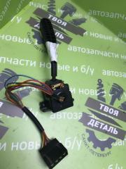 Запчасть переключатель стеклоочистителей ВОЛГА 3110 2003г.в.