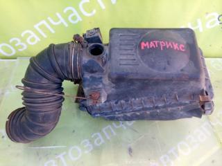 Корпус воздушного фильтра TOYOTA Matrix 1ZZ-FE БУ