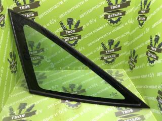 Запчасть стекло кузовное глухое заднее левое OPEL Vectra A 1992