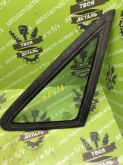 Запчасть стекло кузовное глухое заднее правое DAEWOO Nexia 2008