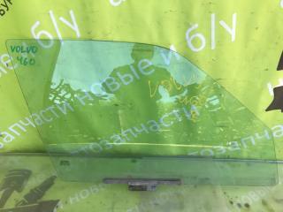 Запчасть стекло двери переднее правое VOLVO 440/460 1994-1996