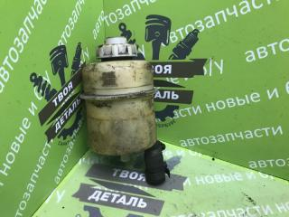Запчасть бачок гидроусилителя ВОЛГА 31105 2008г.в.