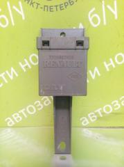 Запчасть блок комфорта RENAULT Laguna 1997